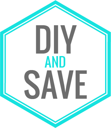 Do It Yourself and Save