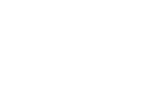 Natural Grass Logo