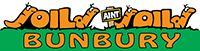 Soils Aint Soils Bunbury logo