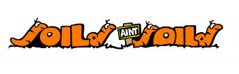 Soils Aint Soils logo